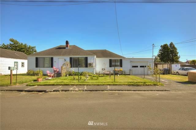 1619 Pacific Avenue, Aberdeen, WA 98520 (#1797666) :: Stan Giske
