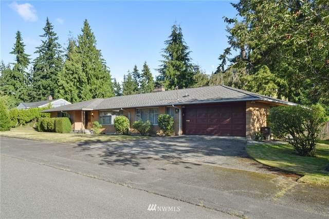 614 48th Street SE, Everett, WA 98203 (#1797691) :: Better Homes and Gardens Real Estate McKenzie Group