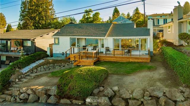 7237 S Sunnycrest Rd, Seattle, WA 98178 (#1797707) :: Alchemy Real Estate