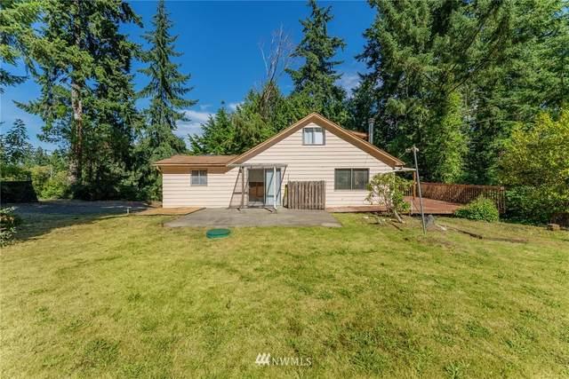 5949 Madrona Avenue NE, Bremerton, WA 98311 (#1797722) :: Tribeca NW Real Estate