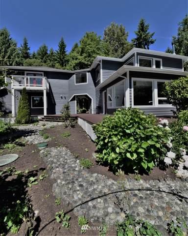 20686 Mainland View Lane NE, Suquamish, WA 98392 (#1797732) :: Alchemy Real Estate