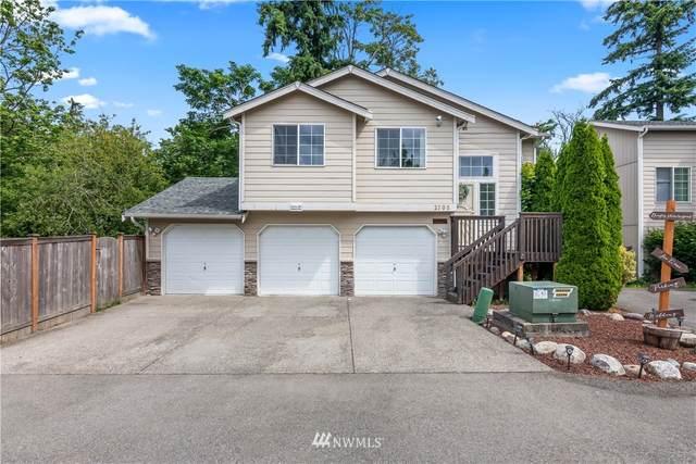 2705 59th Avenue NE, Tacoma, WA 98422 (MLS #1797734) :: Brantley Christianson Real Estate
