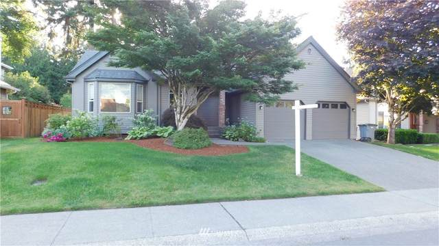 25722 Lake Wilderness Country Club Drive SE, Maple Valley, WA 98038 (#1797768) :: Better Homes and Gardens Real Estate McKenzie Group