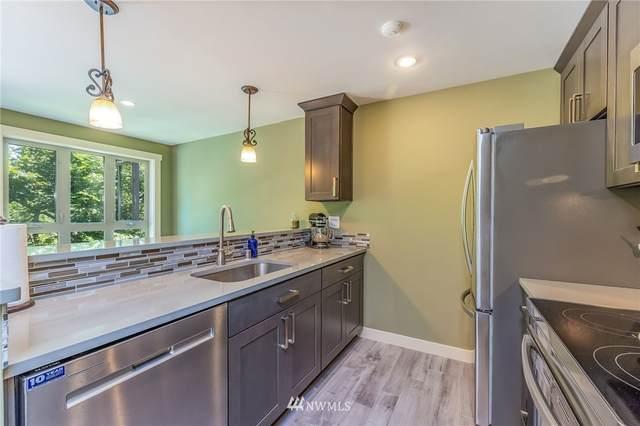 15291 NE 82nd Street #302, Redmond, WA 98052 (#1797777) :: NW Homeseekers