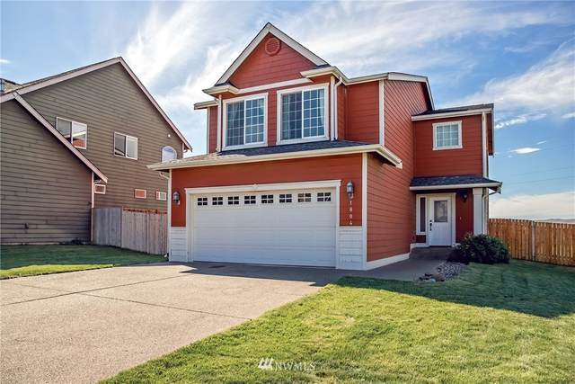 1804 Clearview Drive, Ellensburg, WA 98926 (#1797834) :: The Kendra Todd Group at Keller Williams