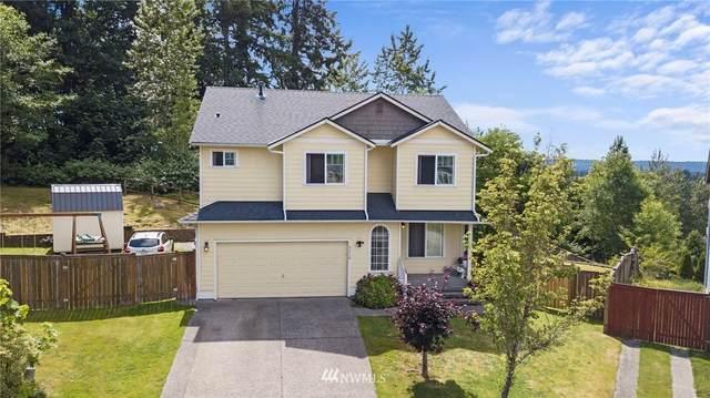 7510 88th Place NE, Marysville, WA 98270 (#1797836) :: Better Properties Lacey