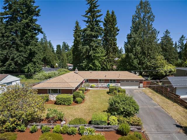 23801 111th Place W, Woodway, WA 98020 (#1797837) :: Shook Home Group