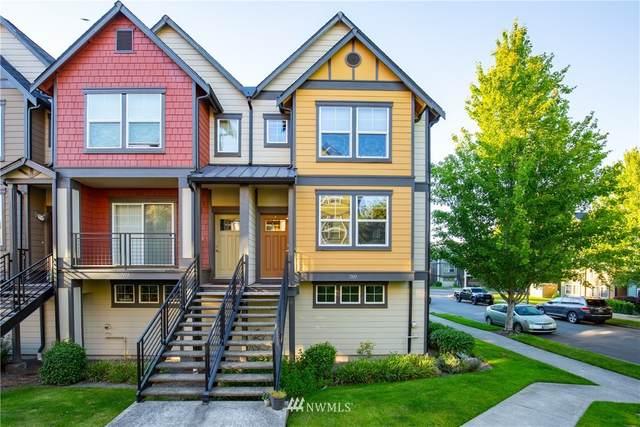 7111 Shinkle Place SW, Seattle, WA 98106 (#1797842) :: Keller Williams Western Realty
