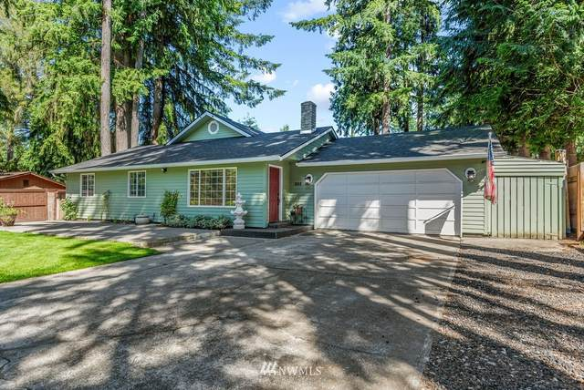 322 Rollingwood Drive, Kelso, WA 98626 (#1797847) :: Priority One Realty Inc.