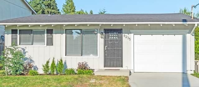 8235 S Fawcett Avenue, Tacoma, WA 98408 (#1797853) :: Tribeca NW Real Estate