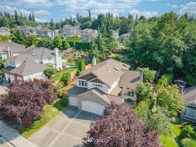 2532 57th Street SW, Everett, WA 98203 (#1797880) :: Pickett Street Properties