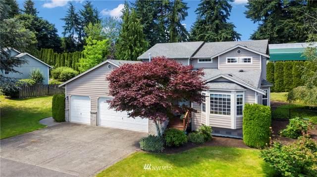 7704 51st Avenue Ct E, Tacoma, WA 98443 (MLS #1797901) :: Brantley Christianson Real Estate
