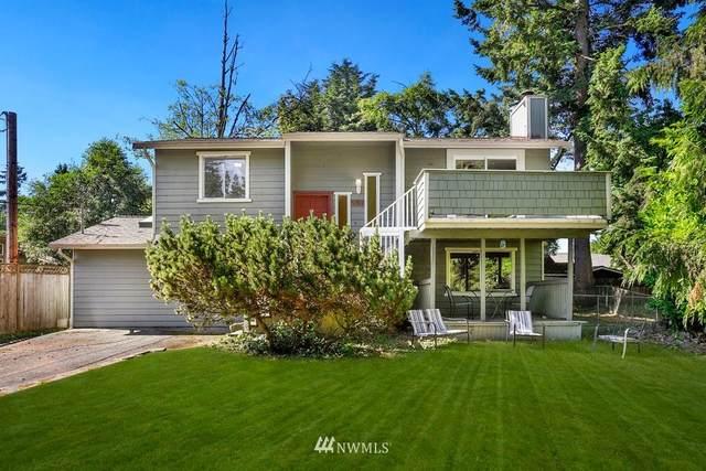 226 154th Street SW, Lynnwood, WA 98087 (#1797916) :: Keller Williams Western Realty