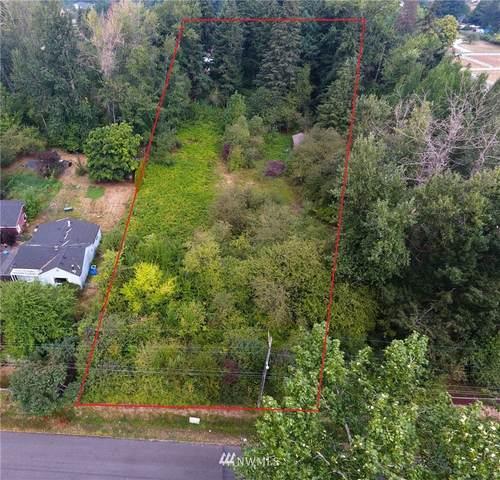 2205 93rd Street E, Tacoma, WA 98445 (MLS #1797920) :: Brantley Christianson Real Estate