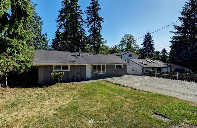 5206 238th Street SW, Mountlake Terrace, WA 98043 (MLS #1797946) :: Brantley Christianson Real Estate