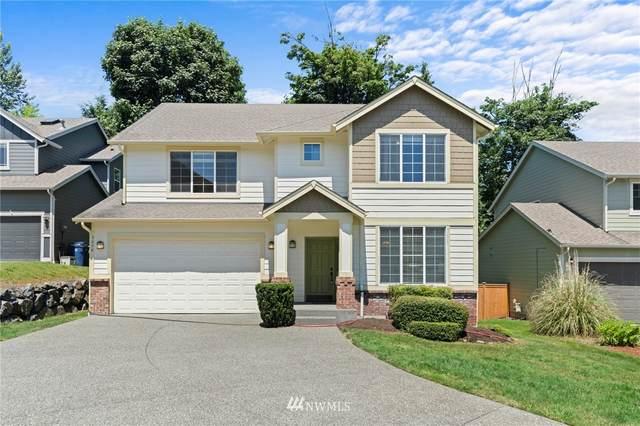 3638 115th Court NE, Lake Stevens, WA 98258 (MLS #1797947) :: Brantley Christianson Real Estate