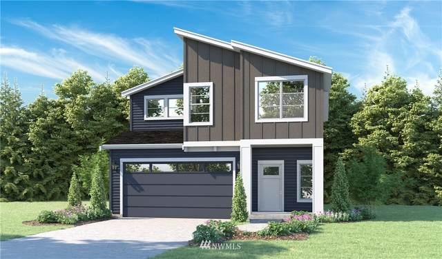5129 Granger Street, Bremerton, WA 98312 (#1797950) :: NW Homeseekers