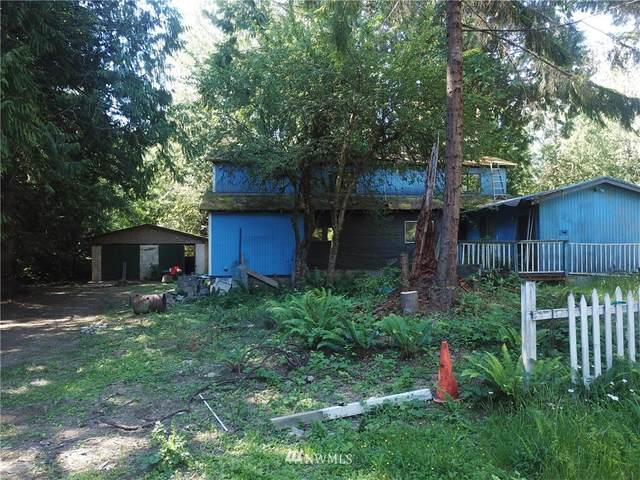 66 Peter Hagen Road NW, Seabeck, WA 98380 (#1797971) :: Alchemy Real Estate