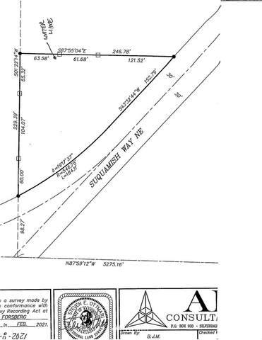 0 Suquamish Way NE, Suquamish, WA 98392 (#1798000) :: Alchemy Real Estate