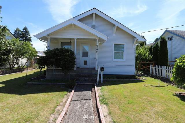 6805 S Park Avenue, Tacoma, WA 98408 (MLS #1798004) :: Brantley Christianson Real Estate
