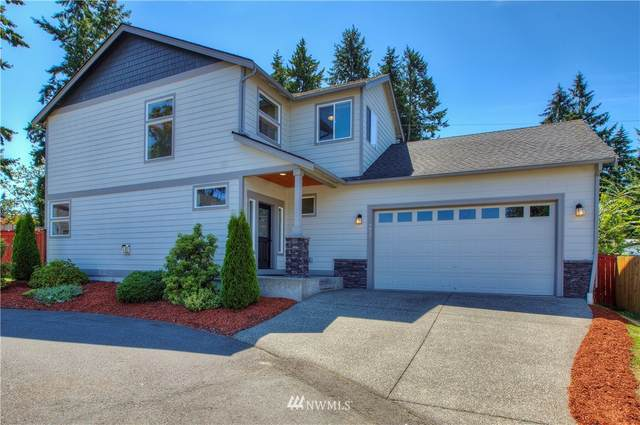 9827 Farwest Drive SW, Lakewood, WA 98498 (#1798023) :: Ben Kinney Real Estate Team