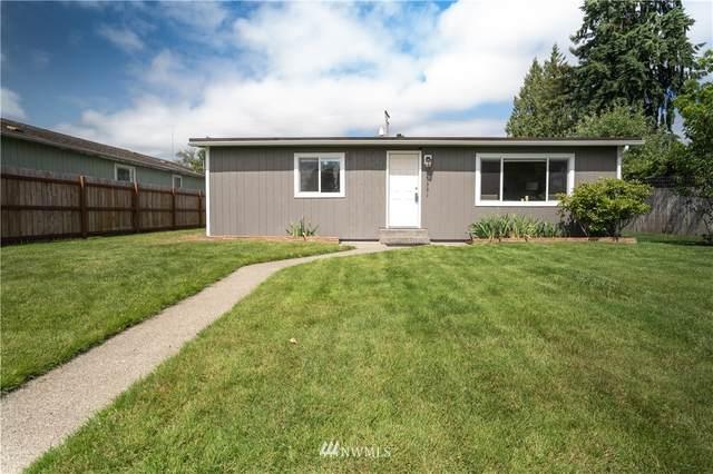 1331 Crescent Avenue, Centralia, WA 98531 (#1798052) :: Lucas Pinto Real Estate Group