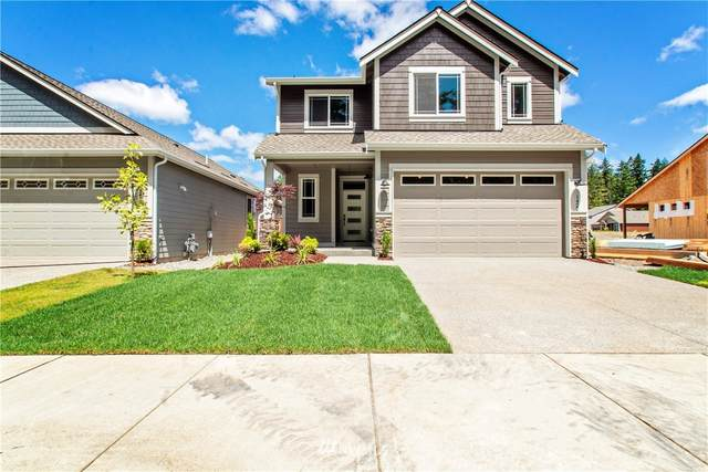 9528 9th Avenue SE, Lacey, WA 98513 (#1798085) :: Alchemy Real Estate