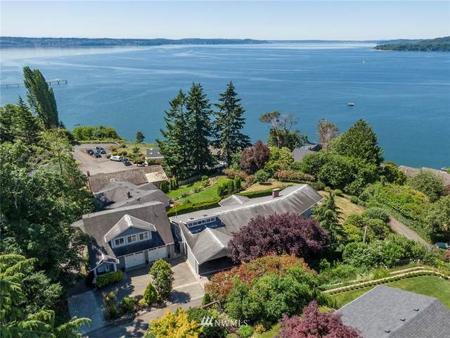 111 S 214th Street, Normandy Park, WA 98198 (#1798157) :: Lucas Pinto Real Estate Group