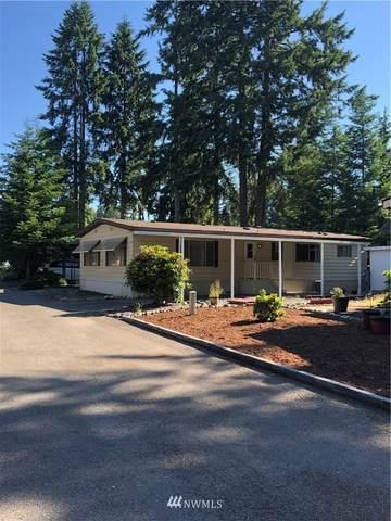 12507 115th Avenue Ct E #137, Puyallup, WA 98374 (MLS #1798168) :: Brantley Christianson Real Estate