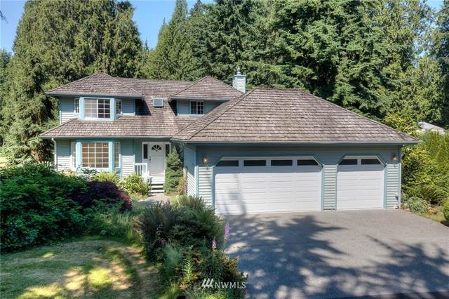 15426 49th Avenue SE, Bothell, WA 98012 (#1798180) :: Shook Home Group
