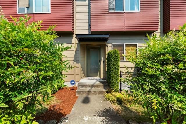 2133 S Yakima Avenue, Tacoma, WA 98405 (MLS #1798190) :: Community Real Estate Group