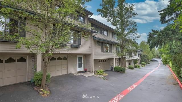 7639 SE 29th Street, Mercer Island, WA 98040 (#1798199) :: Better Properties Real Estate