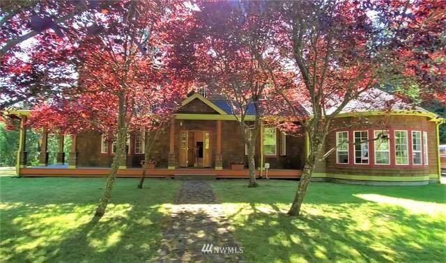 5216 Mapleglen, Langley, WA 98260 (#1798206) :: Better Properties Real Estate