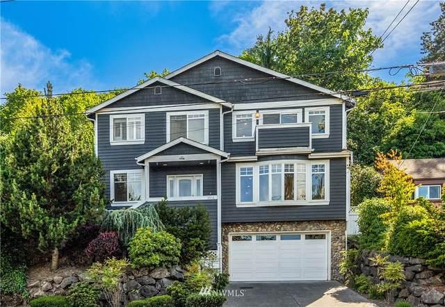 5915 Wilson Avenue S, Seattle, WA 98118 (#1798219) :: Stan Giske