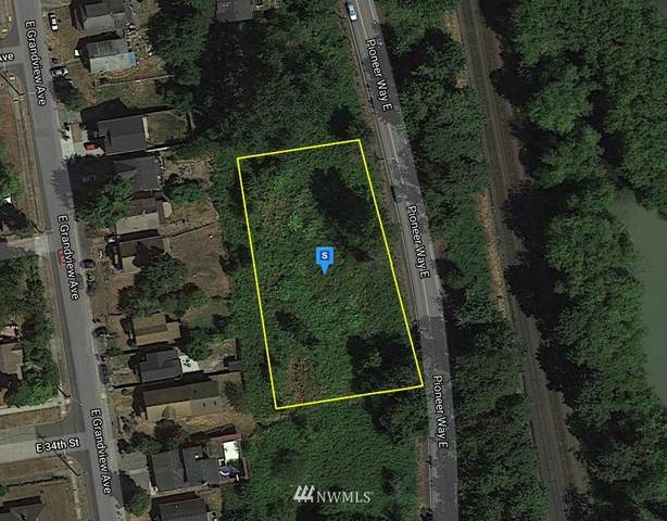 2520 Pioneer Way, Tacoma, WA 98404 (#1798253) :: Keller Williams Western Realty
