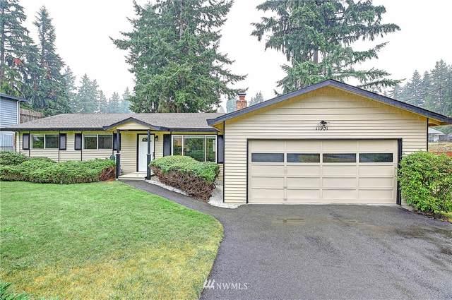 11901 32nd Drive SE, Everett, WA 98208 (#1798299) :: The Shiflett Group