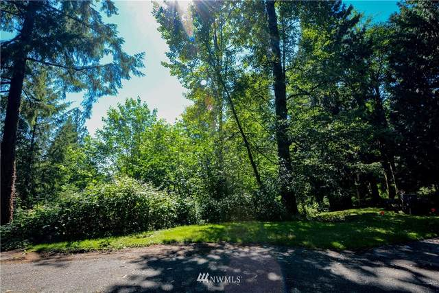 249 SE 155th Place, Issaquah, WA 98027 (#1798307) :: Lucas Pinto Real Estate Group