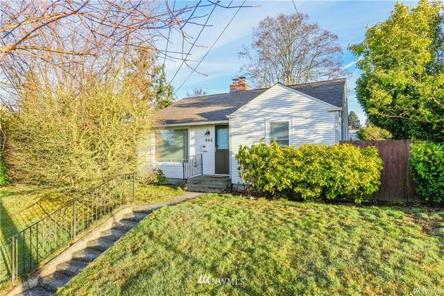644 SW 136th Place, Burien, WA 98166 (#1798332) :: The Kendra Todd Group at Keller Williams