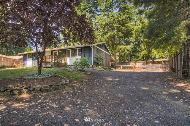 230 NE Captain Hook Drive, Belfair, WA 98528 (#1798355) :: Lucas Pinto Real Estate Group
