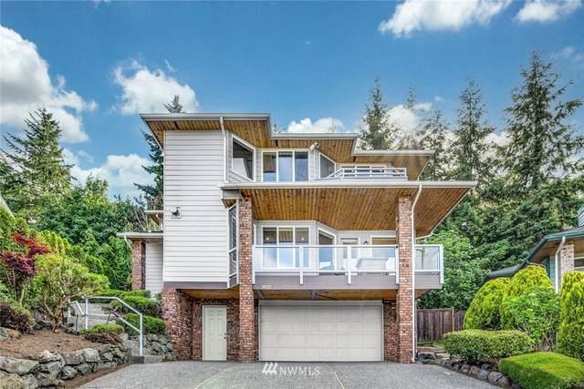 1822 England Avenue, Everett, WA 98203 (#1798367) :: Keller Williams Western Realty