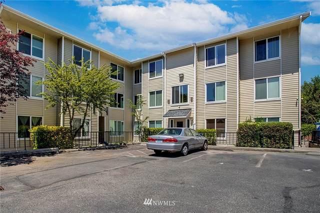 2421 SW Trenton Street #102, Seattle, WA 98106 (#1798389) :: Stan Giske