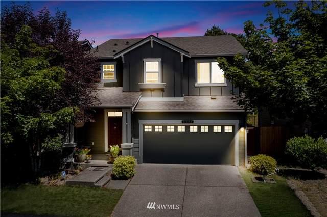3989 E Roosevelt Avenue, Tacoma, WA 98404 (#1798421) :: Stan Giske