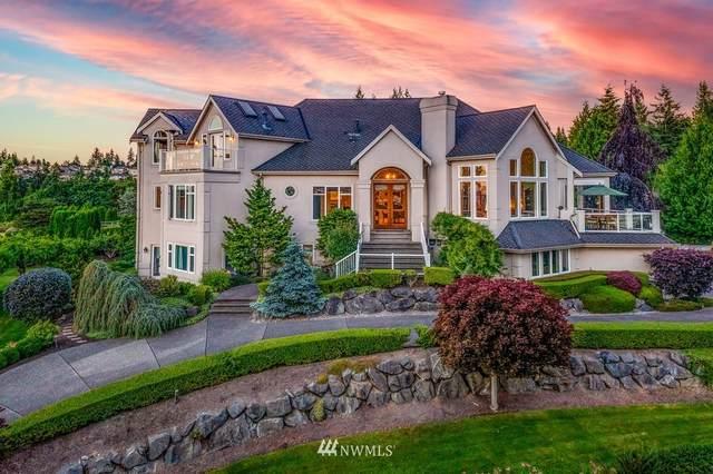 12011 Marine View Drive, Edmonds, WA 98026 (#1798422) :: Better Properties Real Estate
