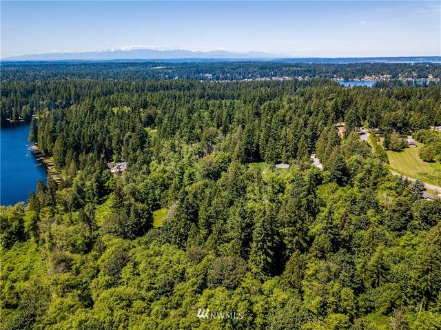 0 156XX 26th Avenue NW, Stanwood, WA 98292 (#1798423) :: The Snow Group