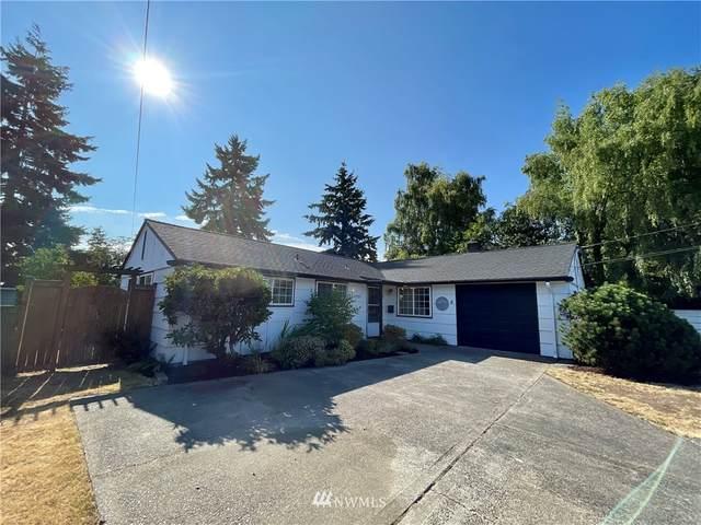 2737 N Shirley Street, Tacoma, WA 98407 (#1798434) :: NW Homeseekers