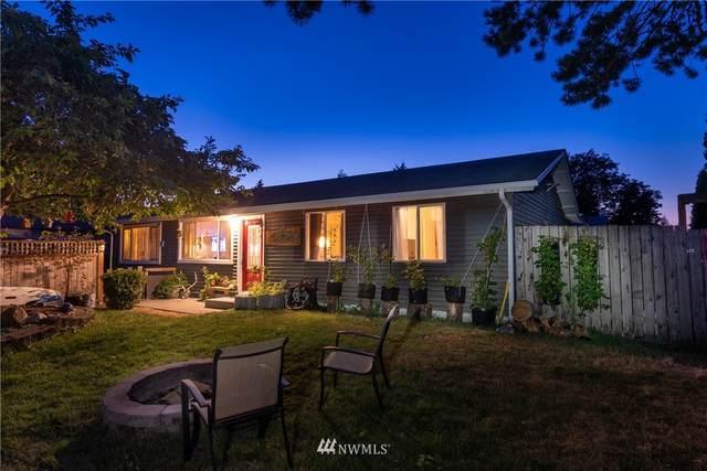2321 Oak Drive, Steilacoom, WA 98388 (#1798441) :: Stan Giske
