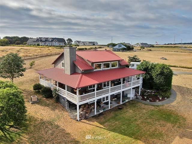 793 Power Road, Coupeville, WA 98239 (#1798490) :: The Kendra Todd Group at Keller Williams