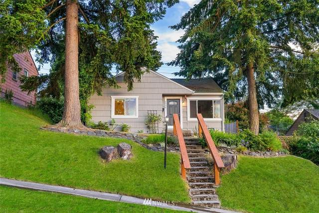 2036 E Morton Street, Tacoma, WA 98404 (#1798527) :: Stan Giske