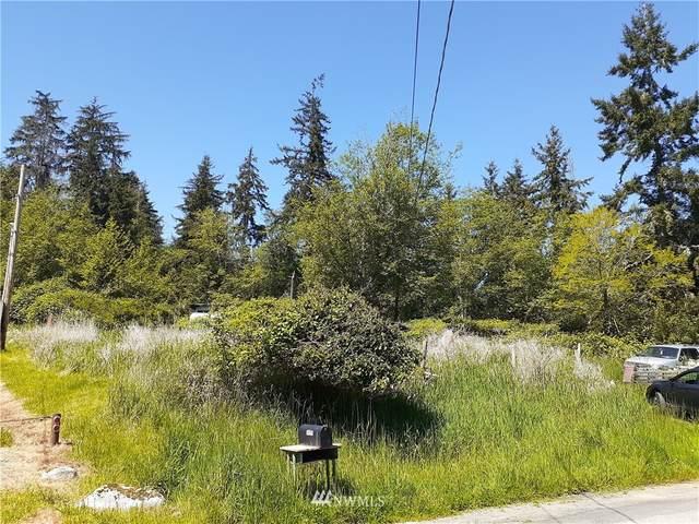 4604 Cedar Hill Road, Langley, WA 98260 (#1798551) :: Pickett Street Properties