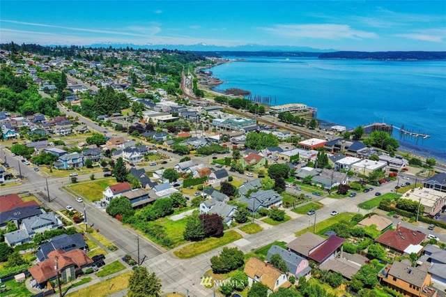 2802 N Starr Street, Tacoma, WA 98403 (#1798576) :: Lucas Pinto Real Estate Group